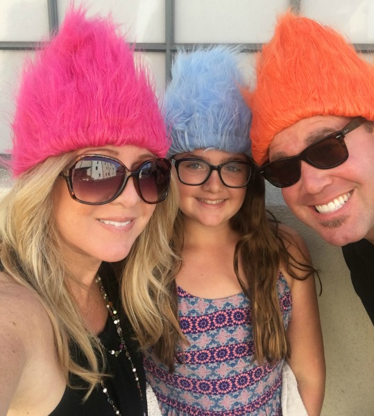 family-trolls-picture