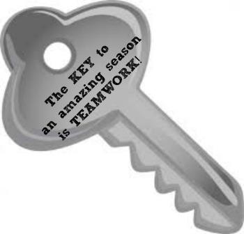 generic-key