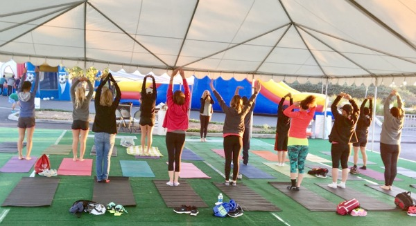 get-fit-festival-yoga