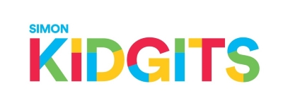 kidgits-holiday-image
