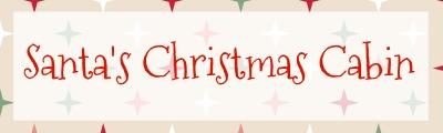 santas-christmas-cabin