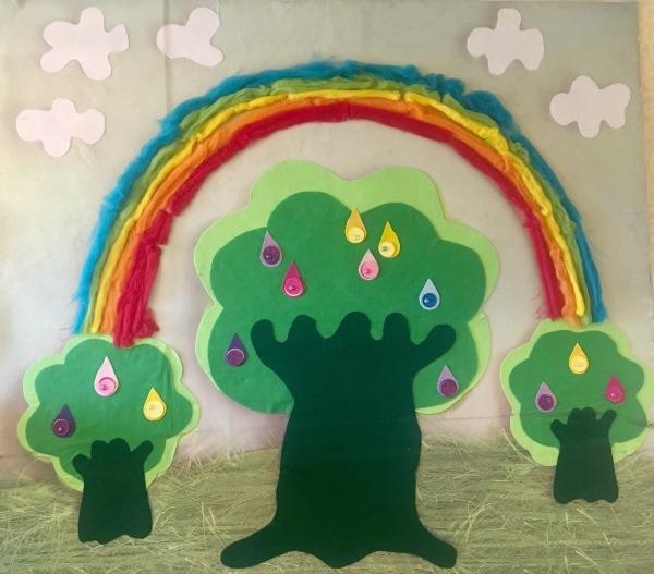 trolls-flannel-rainbow