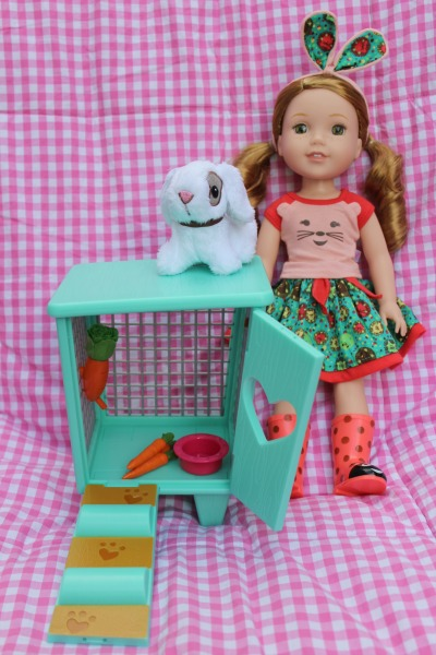 american-girl-willa-and-carrot