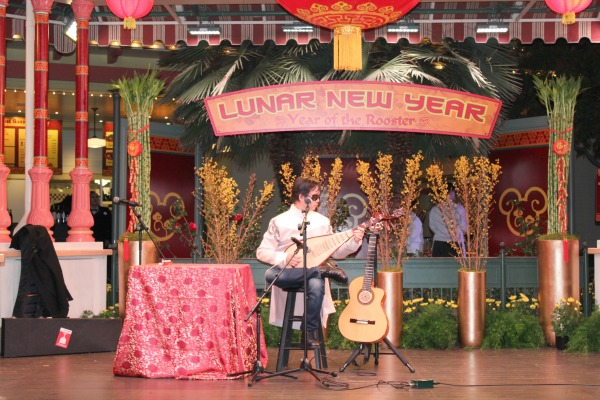 lunar-new-year-entertainment