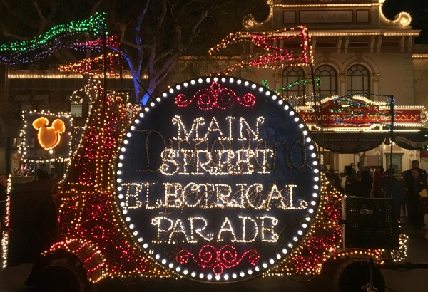 main-street-electrical-parade-sign