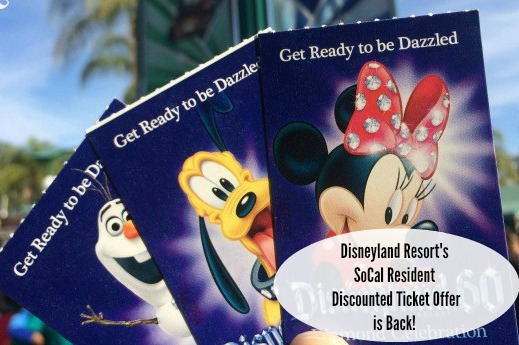 socal-residents-ticket-offer-disneyland-is-back