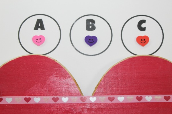 valentines-day-math-pattern-key-with-hearts