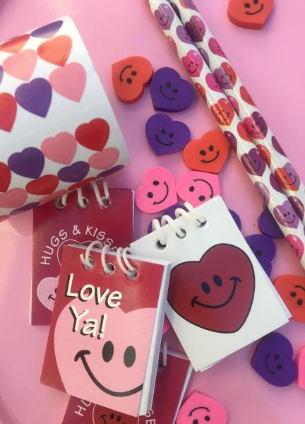 valentines-day-non-sweet-treats