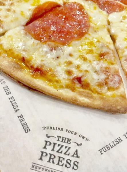 pizza-press-pizza