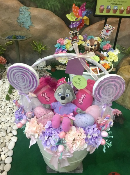 spring-a-palooza-violets-basket