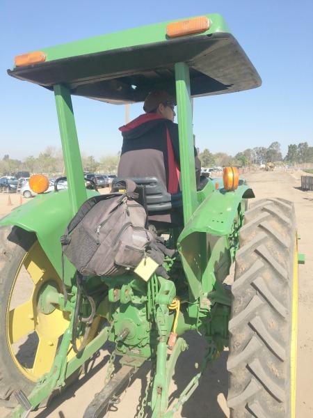 tanaka-farms-tractor