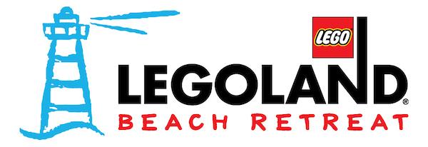 legoland-florida-resort-beach-retreat-logo