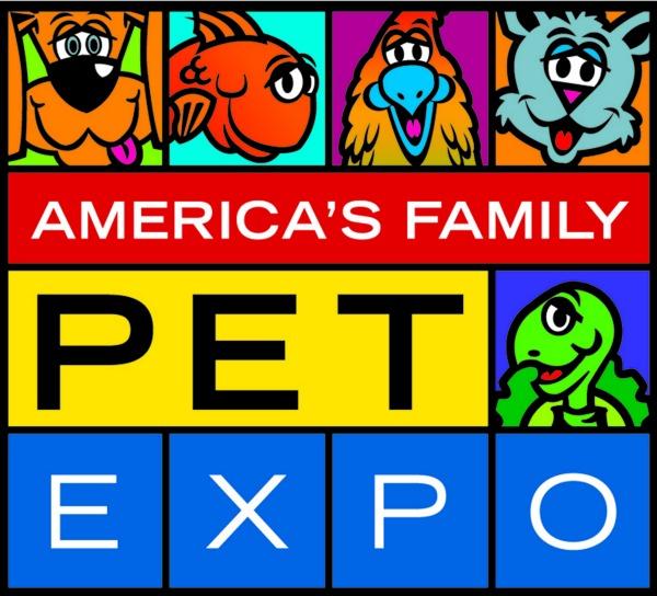 americas-family-pet-expo-logo