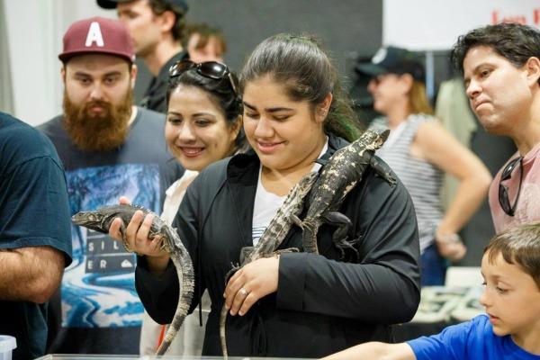 americas-family-pet-expo-reptiles