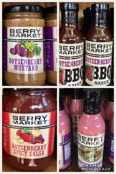 knotts-boysenberry-festival-products