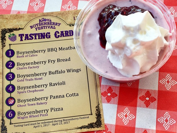 knotts-boysenberry-festival-tasting-card