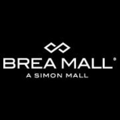 brea-mall-logo