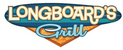 knotts-soak-city-longboards-grill