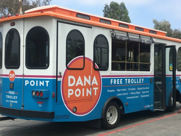 dana-point-harbor-trolley