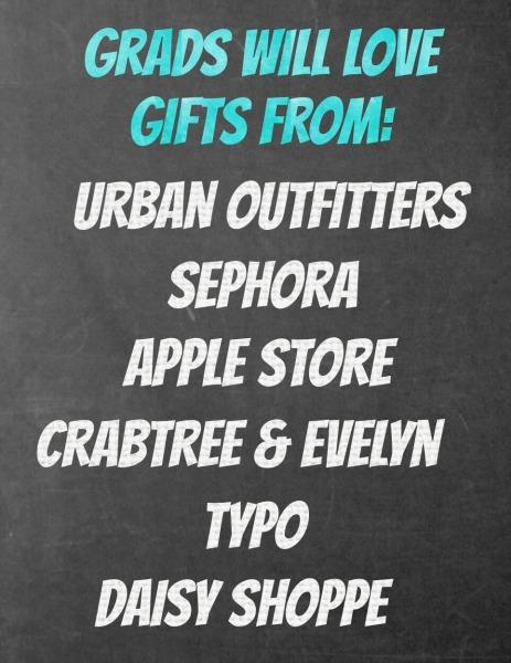 grad-shops-brea-mall