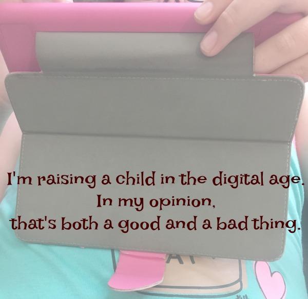 screen-time-app-kids-on-technology