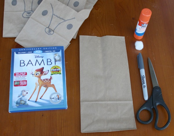 bambi-snack-back-supplies