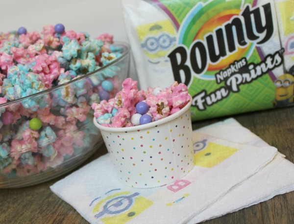bounty-napkins-fun-prints-unicorn-bait