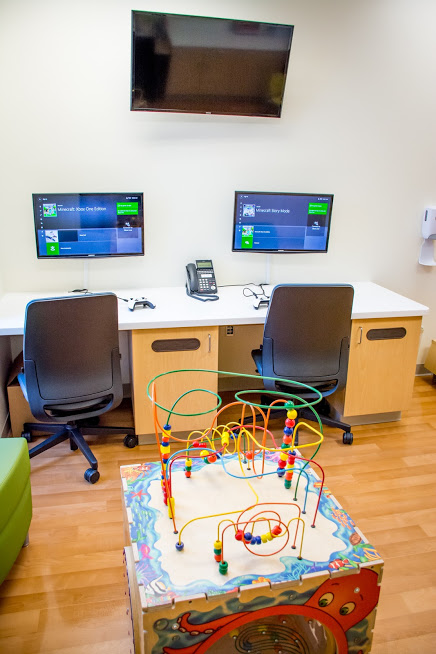 choc-childrens-nicu-family-play-area