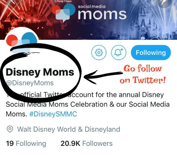 disney-moms-on-twitter