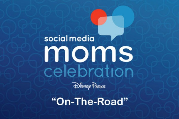 disney-social-media-moms-on-the-road-celebration