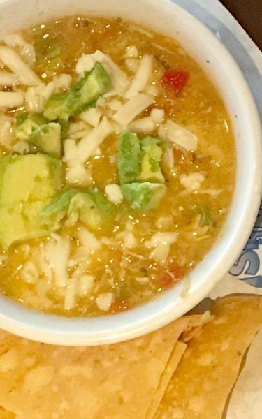 islands-tortilla-soup
