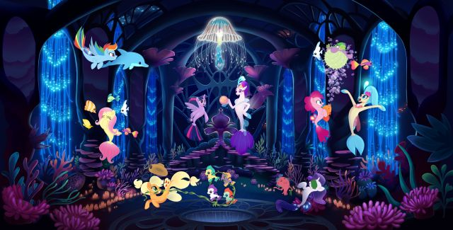 my-little-pony-the-movie-2