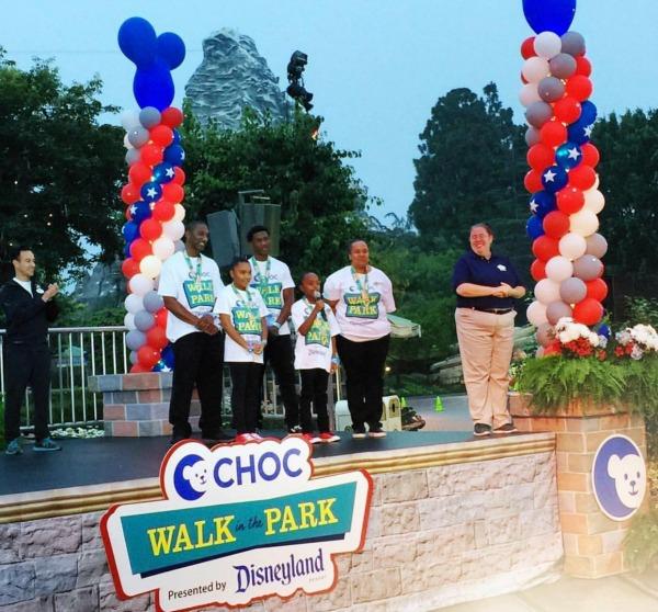 choc-walk-ambassador-jordin
