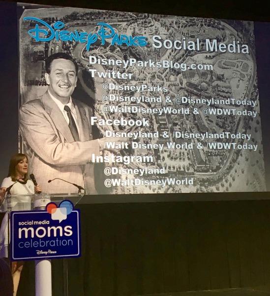 disney-social-media-moms-erin-glover-1