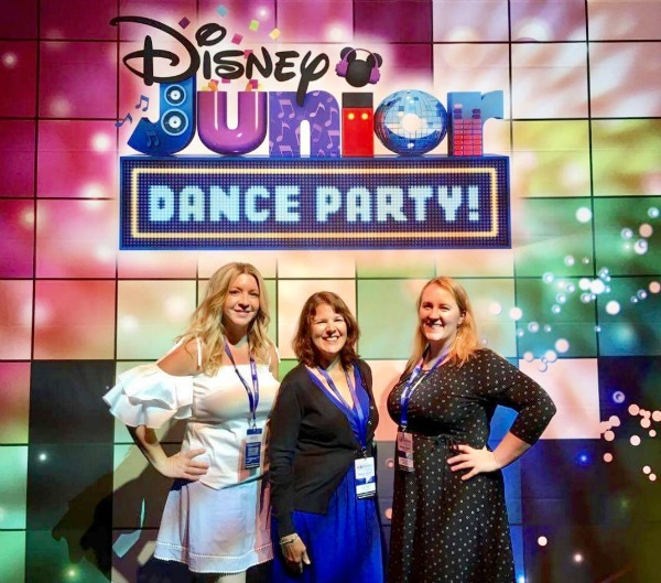 disney-social-media-moms-with-julie-and-leslie