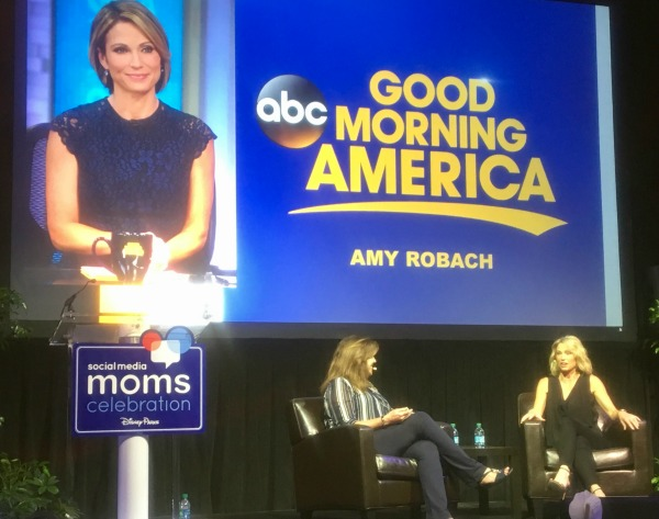 disney-spcial-media-moms-amy-robach
