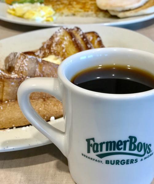 farmer-boys-brinner