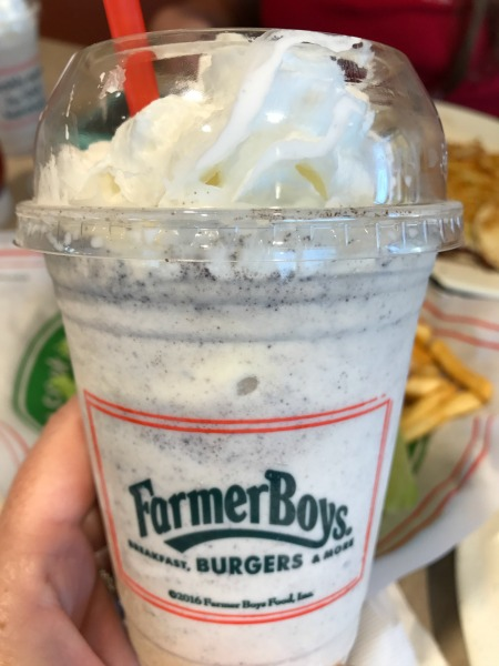 farmer-boys-shake