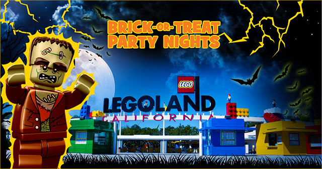 leogland-brick-or-treat-nights-2017