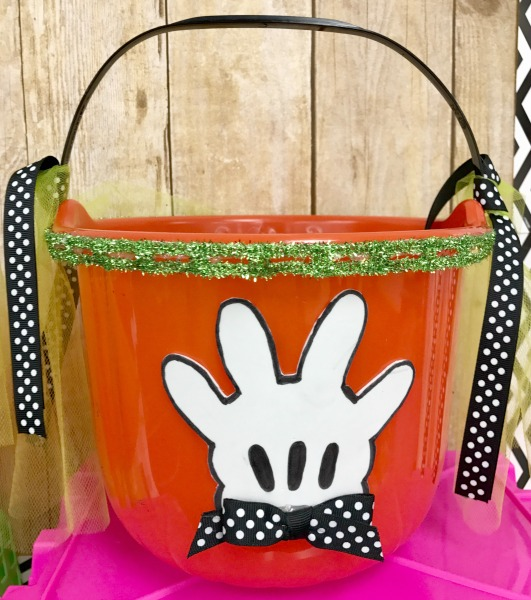 mickey-inspired-bucket