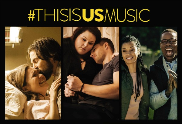 this-is-us-music-cover