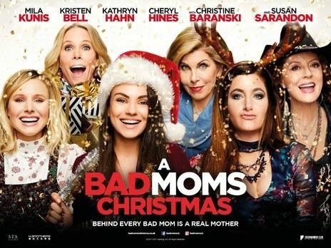 bad-moms-xmas-poster