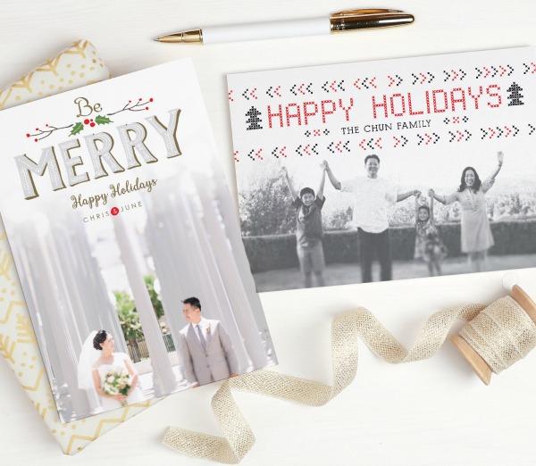 basic-invite-merry-holidays