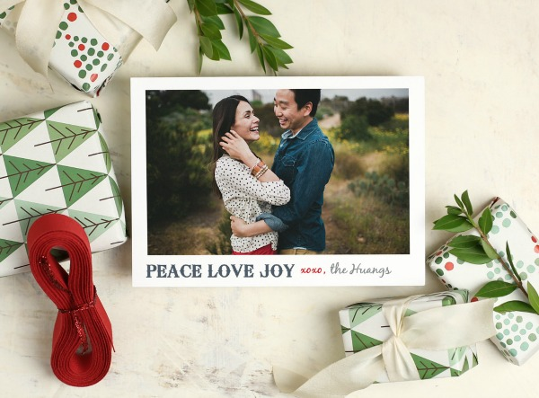 basic-invite-peace-love-joy