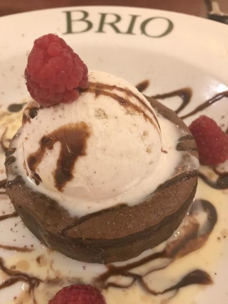 brio-dessert