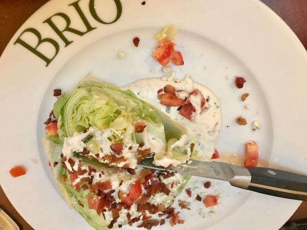 brio-wedge-salad