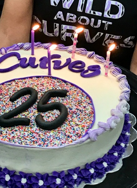 curves-birthday-1