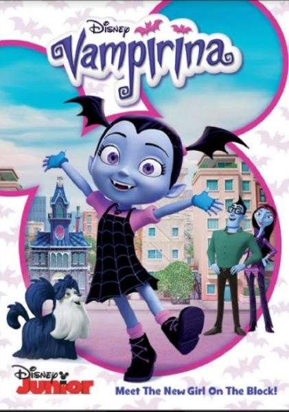 disney-vampirina-cover