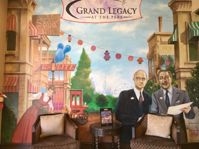 grand-legacy-at-the-park-lobby-1