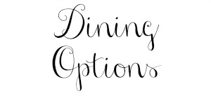 dining-options